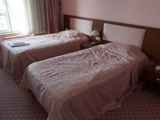 antalya turizm otelcilik uygulama oteli antalya misafirhane fiyatları antalya pansiyon fiyatları