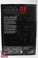Black Series Imperial Probe Droid Box 03