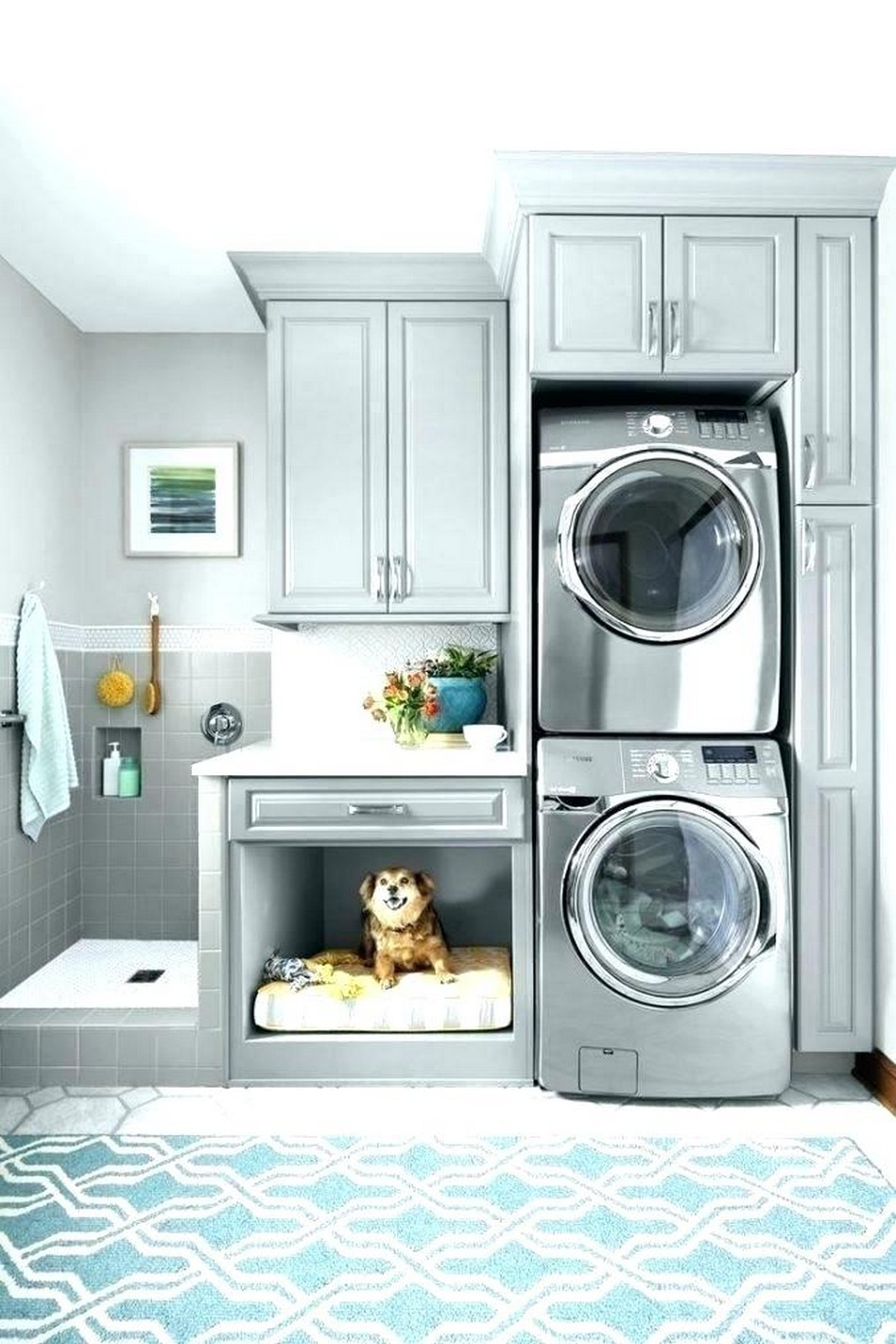 22++ Marvelous Laundry Architecture