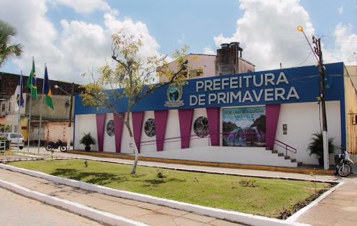 População de Primavera reclama da ausência de ações de combate ao Covid-19 e a não distribuição de merenda para alunos