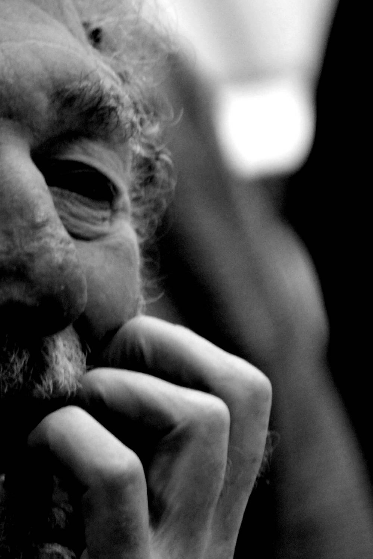 ambiente de leitura carlos romero cronica conto poesia narrativa pauta cultural literatura paraibana jose leite guerra mendigo morador de rua exodo rural vitima enchente