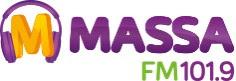 Rádio Massa FM 101,9 de São do Paraíso MG