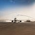 Η Blue Air ανακοίνωσε πτήσεις προς 10 Ελληνικούς προορισμούς