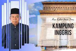 Kampung Inggris Pare Kediri - Rumah Bagi Pelajar Indonesia