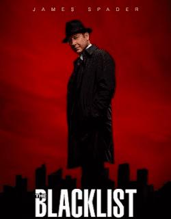Assistir Série The Blacklist  2ª Temporada Dublado