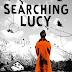 """""""Searching Lucy"""" von Christina Stein"""