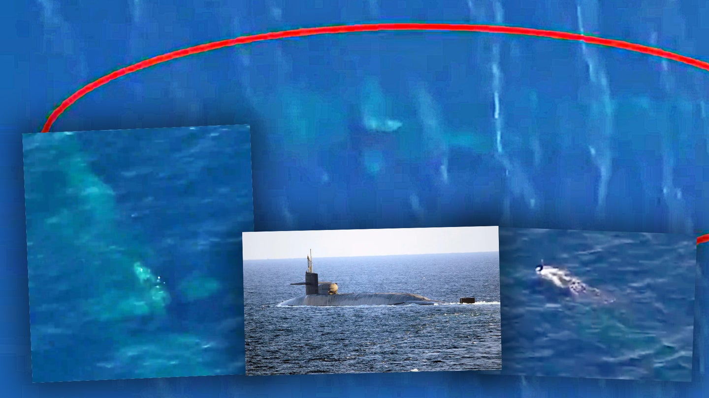 us-nuclear-submarine-caught-spying-on-iranian-naval-drills