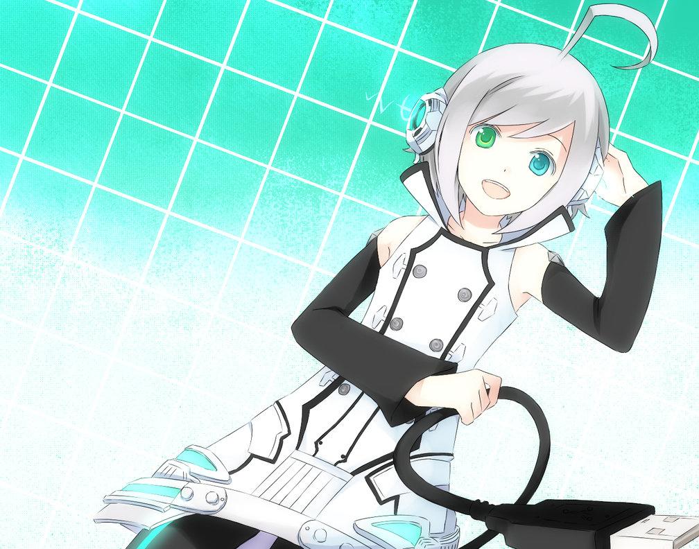 Vocaloid trial download