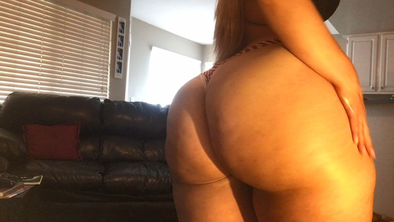 pawg 1