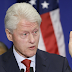Bill Clinton: Trump knows how to get 'angry, white men to vote for him'