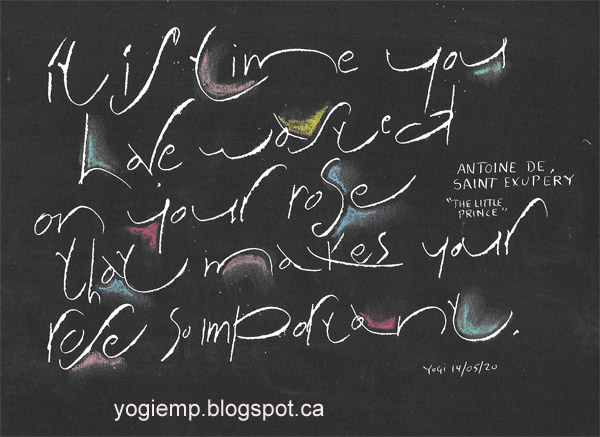 http://www.yogiemp.com/Calligraphy/Artwork/ScribbledLives2020/ScribbledLives_May2020.html