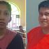 Babaeng Nabuntis ng Kanyang Sariling Ama, Humihingi ng Tulong