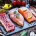 Proteínas animais e uma dieta com comida de verdade: o que a ciência diz.