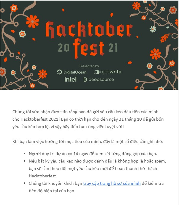 congrats-on-submitting-first-hacktoberfest