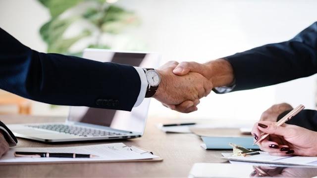 Πέντε προσλήψεις με συμβάσεις έργου στην Περιφέρεια Πελοποννήσου