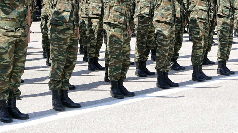 Αλεξανδρούπολη: Καταγγελία του ΚΚΕ για απαράδεκτη κατά παραγγελία ψυχιατρική γνωμάτευση σε στρατιώτη