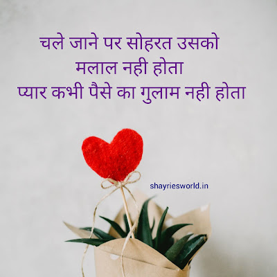 Love Images love is love.......Love