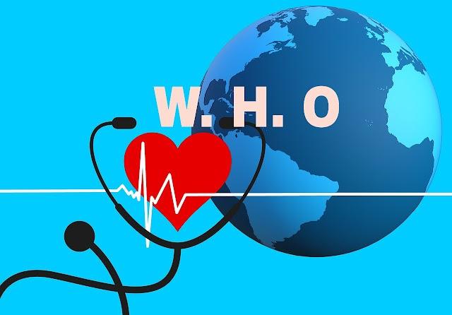 W.H.O (World health organization) क्या है?