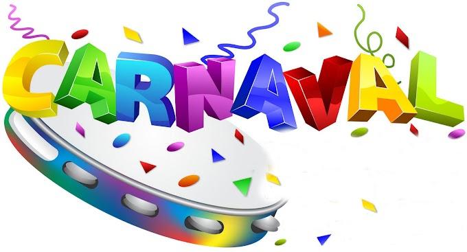 GDF: SOS Criança DF funcionará durante o Carnaval