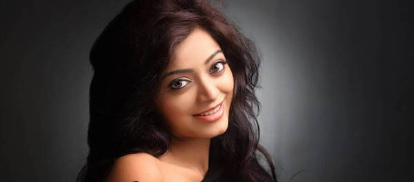 janani-interview-weighloss-tips