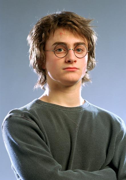 αρωμα-γυναικας: Daniel Radcliffe Wallpaers