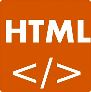 HTML Editor apk, HTML Editor for android, HTML Editor apk download