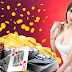 Situs Judi Poker Online Game