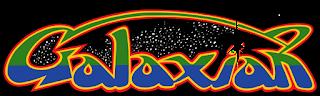 Galaxian_logo.png