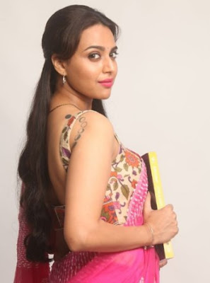 @instamag-swara-bhasker-confirms-rasbhari-new-web-series