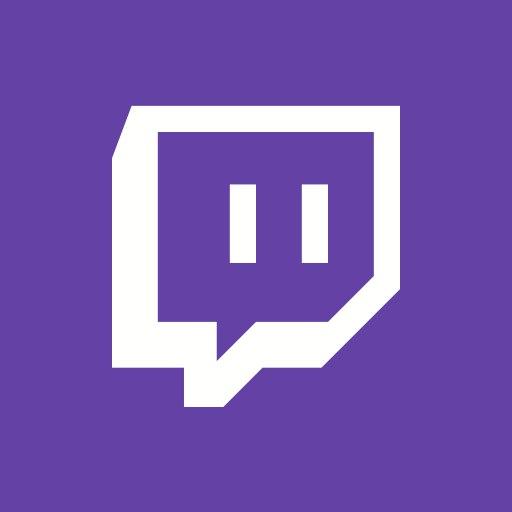 Twitch [MOD : Adfree] APK Download