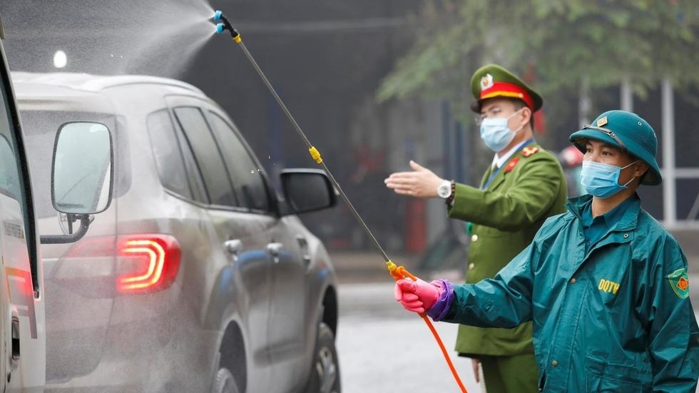 2020-02-07t121752z_1284192095_rc2ove9vv8kt_rtrmadp_3_china-health-vietnam