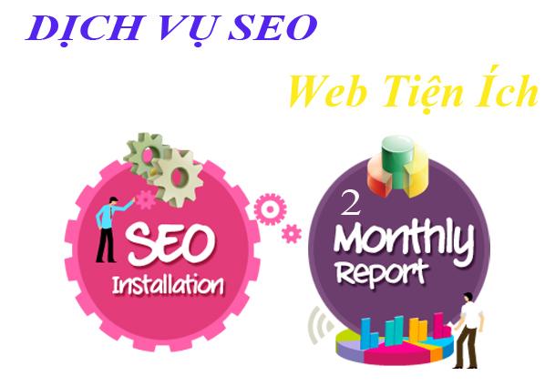 công ty seo online