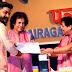 अंकित पाण्डेय ने स्वर्ण पदक हासिल कर जौनपुर का नाम किया रोशन