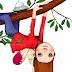 [Reseña libro] Cuando las niñas vuelan alto: Porque todas podemos volar