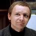 Αντρέι Μιάγκοφ: «Έφυγε» στα 82 του ο διάσημος Ρώσος ηθοποιός