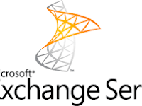 "Error opening Exchange Management Console (EMC) ""The client cannot connect to the destination specified in the request."""