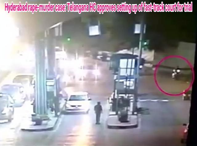 https://www.vikramsaroj.com/2019/12/hyderabad-rape-murder-case-telangana-hc.html