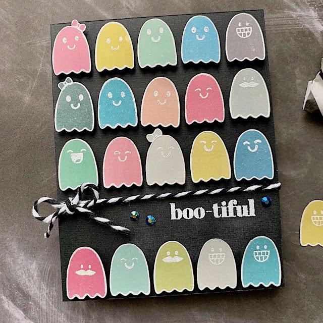 Boo-tiful_Card_Angela_Tombari_Ink_Road_Stamps_3