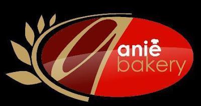 """Lowongan Kerja Kudus Saat ini Anie Bakery membuka kesempatan berkarir untuk posisi """"Pengelola Akun Sosial Media"""" Kualifikasi:  Memiliki kemampuan menggunakan aplikasi FB, IG, TT yang baik  Menyukai tantangan, aktif, kreatif dan mampu bekerja secara profesional  Domisili area KUDUS"""
