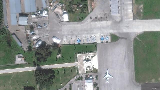 Hmeymim-air-base-in-Latakia-on-11-March-2020