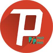 Psiphon Pro The Internet Freedom VPN Subscribed APK