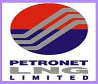 Petronet LNG Recruitment