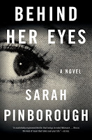 http://j9books.blogspot.com/2018/01/sarah-pinborough-behind-her-eyes.html