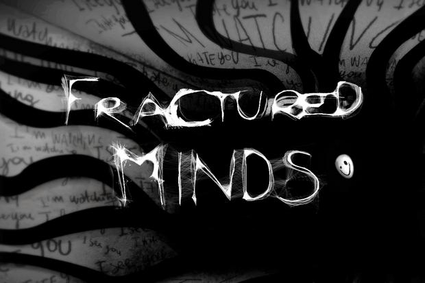 Análise do jogo Fractured Minds