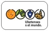 UBETENSES POR EL MUNDO