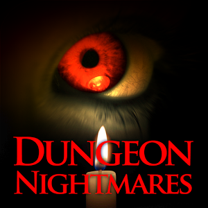 Dungeon Nightmares Full v1.1 Download Apk Working