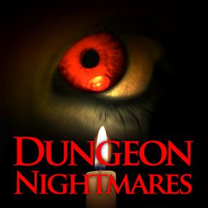 Dungeon Nightmares Full v1.1 Download Apk Working