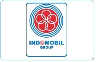 Lowongan Kerja Pt Indomobil Group, Operator Produksi, Staff Administrasi, CS, Gudang,OB