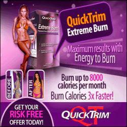 advanced weight loss formula, weight loss formula, quick trim
