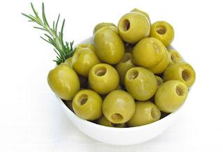 melhores-alimentos-antienvelhecimento-azeitonas